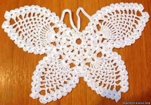 Вязание для девочек спицами - petelki com