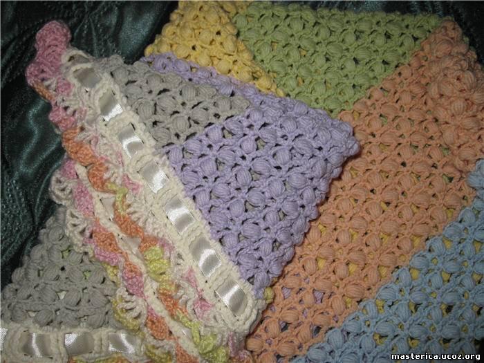 Модный блог - Мама мастерица рукоделие для мам