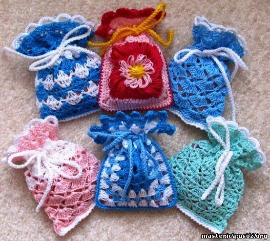 вам проект подарок для мамы подушка вязаная про маму это